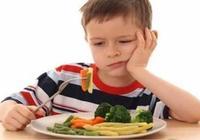 如果孩子有這幾個表現,說明孩子積食了!家長可別不當回事!