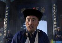 北洋水師全軍覆沒,丁汝昌等都自殺殉國,當時紐約時報怎麼評價?