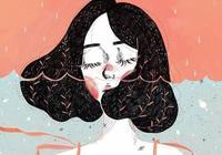 """當女人心裡有了其他男人,這些""""異常""""的表現騙不了人"""