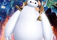 你們最喜歡的動畫電影是什麼?