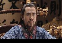 """中國史上頂級""""腹黑帝"""",別具一格的明世宗嘉靖如何被餡餅砸中"""