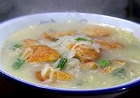 冬天要多吃蘿蔔,搭配雞蛋簡單一做,營養又美味,我家天天這樣吃