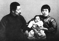 魯迅與許廣平:自信篤定,相守一生