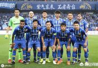 以謝鵬飛現在的狀態,能入選中國國家隊嗎?