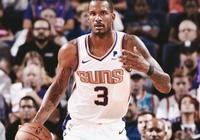 現役NBA五大極品3D球星,阿里扎墊底,塔克第三,榜首韌帶撕裂