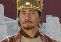 皇位隔代相傳必生內亂,有個王朝向大明王朝學習,卻亡了國