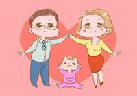 孩子有這4種表現,智商不會低到哪裡去,家長要好好培養