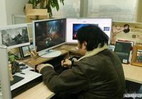 《少年江湖志》專訪:一款不走尋常路的武俠遊戲