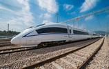 四川正規劃一條省內黃金高鐵,沿線4市迎來大發展,你家受益了嗎