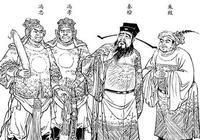 現在有所謂專家學者為歷史上反面人物平反,比如秦檜、汪精衛之流,他們到底是什麼目的?
