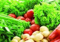 4種蔬菜是降糖高手,天天做飯很多人都不知道,糖尿病患者要多吃!