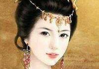 一個差點娶了遼國太后的漢人——韓德讓