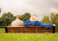 """""""好的夫妻關係,都有一個共同特點"""",結婚30年老男人談婚姻心得"""