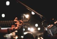 中階學習!如何正確理解吉他的快速音階演奏能力?