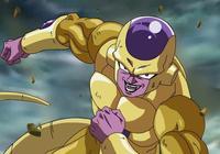 龍珠超:黃金弗利薩已出,最強王者弗利薩還有多遠?
