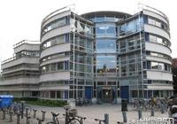 劍橋大學電子工程