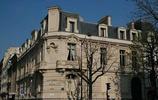 圖集 讓我和你們一起走進巴黎高等師範學校的美麗風景