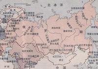 原亞洲富國,靠石油發大財,現窮得丁當響,要想富還要靠中國幫忙