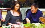 和趙本山關係最為親密的5位女明星,關婷娜林志玲在列
