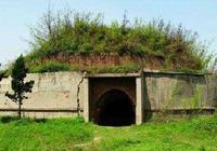 西安一千年宰相墓,嚴重被盜,考古專家大呼可惜,挖開一看美極了