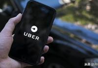 Uber正在變成美團