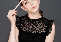 化妝:新手化妝步驟,學化妝必備工具!
