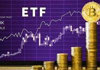 """比特幣ETF是否會使比特幣失去""""去中心化""""的優勢?"""