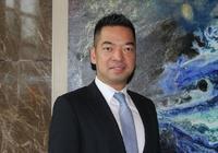 深圳四季酒店宣佈2位高管任命