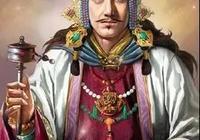 大唐帝國與吐蕃、回紇的東亞三國百年爭霸史