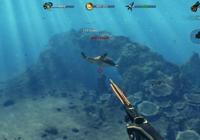遊戲分享:十大經典策略遊戲海底獵人