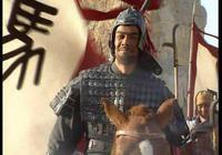 蜀漢中期最傑出五大名將,王平未進前三,第一實至名歸