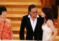 謝賢在港娛圈被稱四哥,三哥是苗僑偉,二哥是周潤發,那大哥是誰