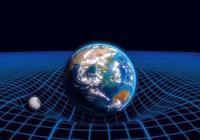 一口氣看完狹義相對論時間膨脹,尺縮和質增三大效應都說了什麼?