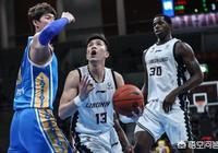 CBA季後賽,遼寧男籃順利晉級四強,下一輪比賽何時開戰?您認為廣廈和新疆誰更好打?