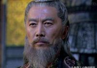 史上最厲害的叔侄倆,連殺五位皇帝