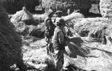 民國老照片:20世紀30年代至40年代的雲南昆明民生影像