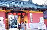 著名高校上海交通大學
