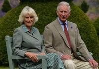 71歲卡米拉有心機!王太后生前最不喜歡她,她卻戴王太后的戒指