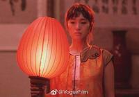俞敏洪談女性墮落:《大紅燈籠高高掛》頌蓮式的悲劇