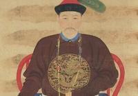 八阿哥胤禩雖然死於雍正帝打壓,但其父康熙負有不可推卸責任