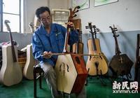 """中國民族樂器第一品牌:""""敦煌""""飛天 """"文化""""是核心"""