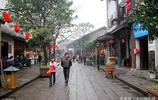 重慶的老街,只有50歲以上的老重慶人才認識 你從未見過的重慶