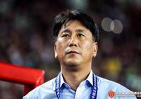 足協讓韓國人執教女足黃隊引爭議 球迷:韓國女足還打不過中國!
