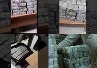 如何看待蘇丹軍隊在總統巴希爾的家中搜出1億美元現金?