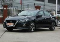 最舒適的B級車,還帶黑科技動力,6.42S破百,為何買的人越來越少
