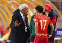 喜訊!中國男足歐洲2-0完勝豪門奪冠,6戰全勝狂轟24球霸氣十足
