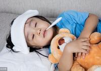 過來人用這幾個方法治療小兒感冒,你get了嗎?