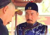 《雍正王朝》康熙要傳位胤禛,誰可能是最先知道的人?
