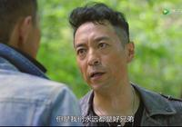 港劇《鐵探》:姜皓文是化身了秉高,所以才如此精彩