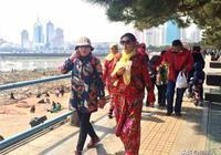 東北人為什麼不惜跨越3000公里去海南旅遊?